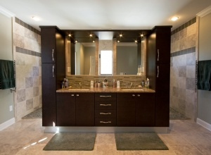 Bryan Marquardt,  Bryan 2 Design Kitchen and Bath, Atlanta