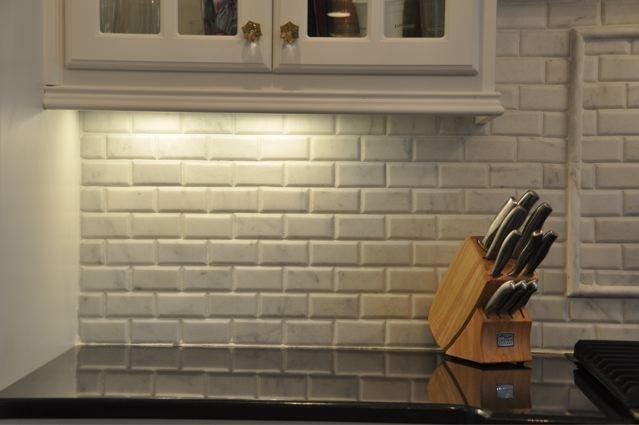 kitchen backsplash edge edges wouldn t be seen pictures to pin on