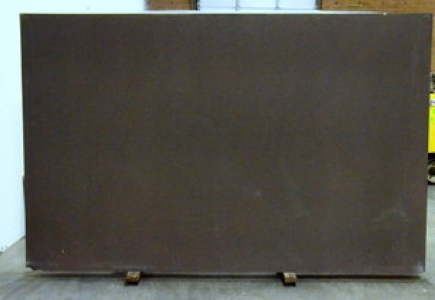 Chocolate Quartzite: 182