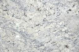 Blue Granite Kitchen And Bathroom Countertops Atlanta Bottega