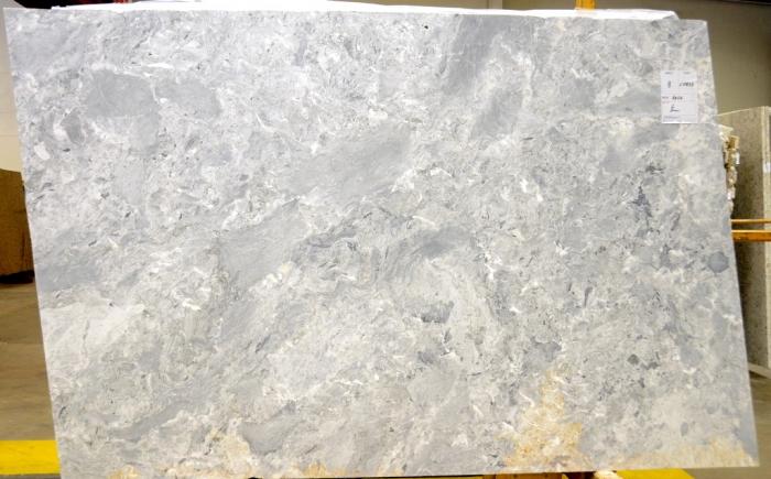 Oyster Bay Honed L0834 103x70 Bottega By Stones