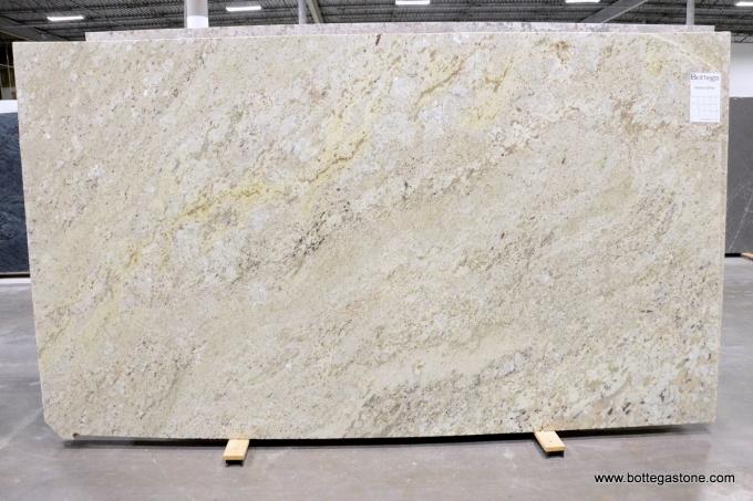 Alaska White 5791 Bottega By Stones International