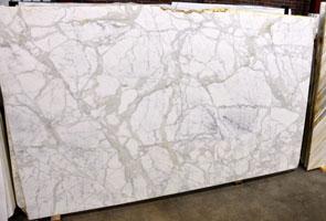 Beautiful Atlanta Marble Countertops   Kitchen Countertops, Bathroom Remodeling    Bottega Stone   Bottega By Stones International