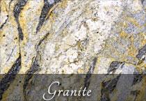 Granite Atlanta