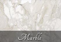 Atlanta Marble